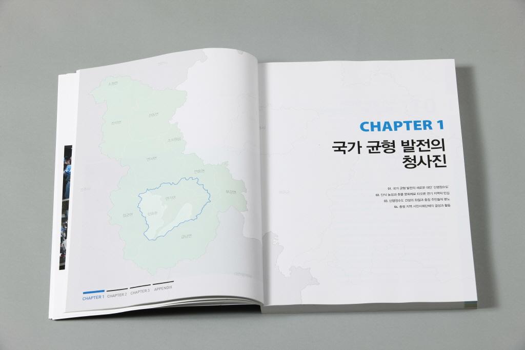 세종특별자치시 출범 백서 (4).JPG